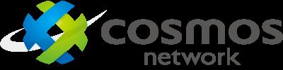 四国中央市のケーブルテレビ|COSMOSTV「コスモステレビ/四国中央テレビ」