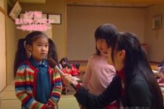 突撃!なんでもインタビュー:中田珠算塾
