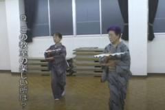 公民館だより:上分公民館 第3週「ハッスル!サークル紹介vol.2」