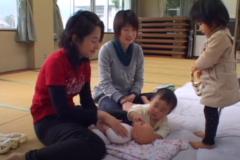 公民館だより:中曽根公民館 第2週 「ハッスル!サークル紹介vol.1」