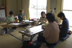 公民館だより:蕪崎公民館 第2週「ハッスル!サークル紹介vol.1」