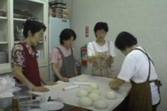 公民館だより:金生公民館 第2週「ハッスル!サークル紹介vol.1」