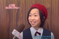 突撃!なんでもインタビュー:四国中央少年少女合唱団