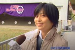 突撃!なんでもインタビュー:川之江弓道協会
