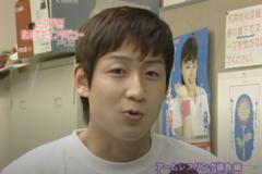 突撃!なんでもインタビュー:四国中央市アームレスリング協会