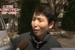 突撃!なんでもインタビュー:県議会選挙