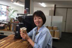 街ネタ情報局グルぐるストリートH30.7月号 J-CURRENT COFFEE 四国中央店 ほか