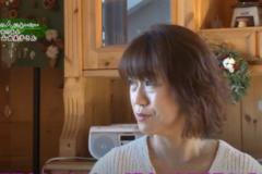 今、この人に会いたい「夢小町実行委員会 代表 片山 由美子さん」