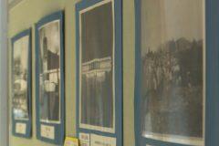 美術館:ふるさと写真展~くらしの風景~