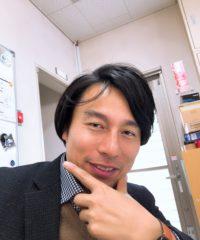 藤田 大輔