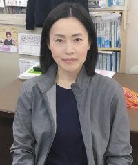 藤井 良子