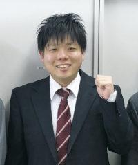 石川 智章