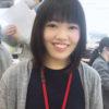 櫻田 美香