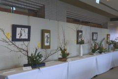 美術館:三島高校芸術発表会2016・第21回情報デザイン卒業制作展Vol.2