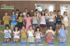げんきっず☆四国中央少年少女合唱団