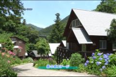 わくわく Vol.4 四国中央市キャンプ場紹介