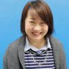 篠田 涼子