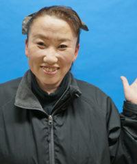 鈴木 悦子