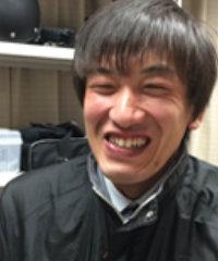 髙橋 裕介