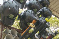 第39回高円宮賜杯 全日本学童軟式野球 愛媛県大会 準々決勝