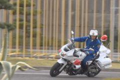 Eveぽけ:宇摩自動車教習所 春の一日開放日