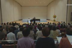 第22回宇摩合唱祭