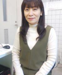 尾藤 美和
