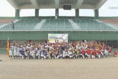 第2回川之江リーグ エンドレスカップ