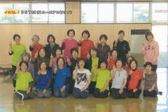 イカコレ!「DST48」