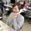 スマホのオプション変更、電話受付できます!