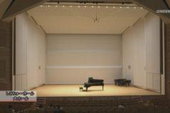 ピアノリレーコンサート開催