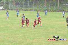中学校総合体育大会 バレーボール・柔道・ソフトテニス・軟式野球・サッカー