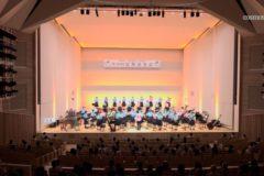 三島高校吹奏楽部 第30回定期演奏会