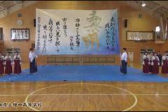 秋田県立増田高等学校