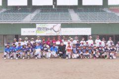 第4回川之江リーグエンドレスカップ