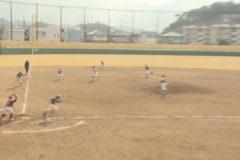 第7回川之江ライオンズクラブ少年少女スポーツ大会
