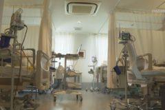 HITO病院 心・脳血管疾患センター開設