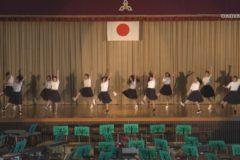 三島高校 文化祭